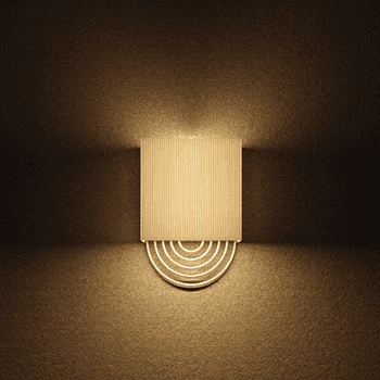 Auberge by Alva Lighting
