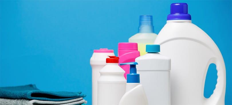 PURO Green Cleaning Alternative
