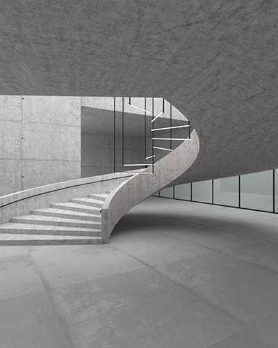 Photo courtesy of Flos Architectural