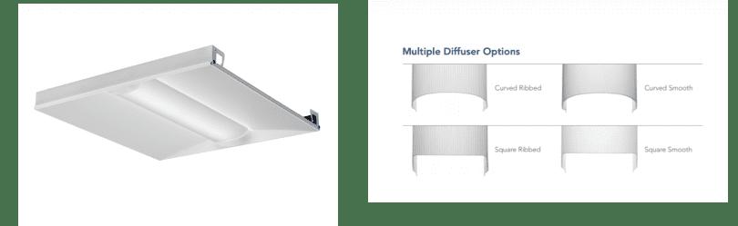 Lithonia-BLT-embedded-nLight-Air-sensor