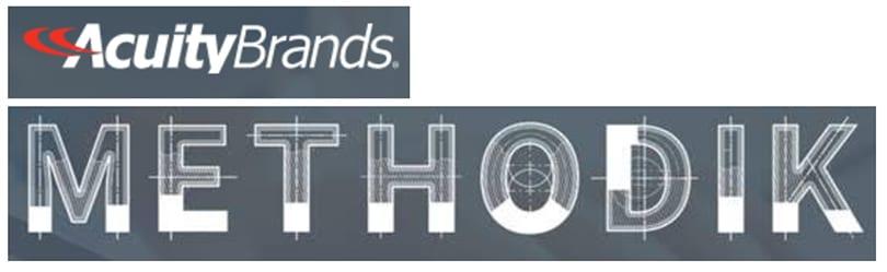 Methodik logo