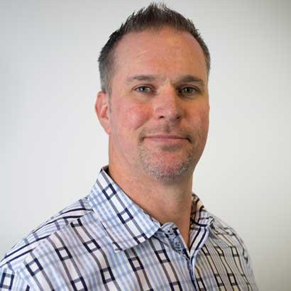 TLA Team Spotlight: Vice President Shane Fisher on Doing Business During the Pandemic