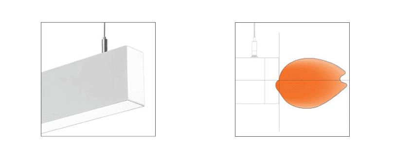 TLA Product Spotlight on Seem 1 with Lit End Caps