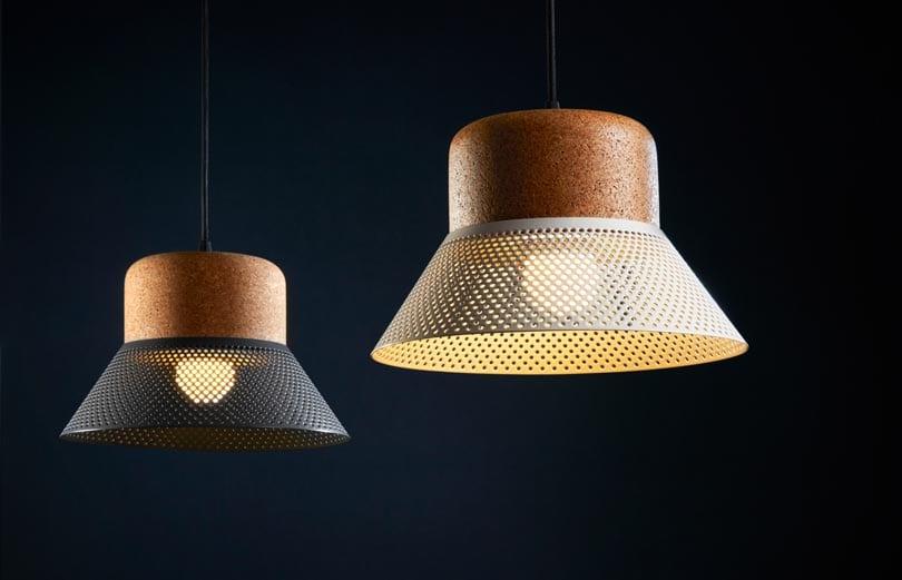 El Torrent - Cloche - Industry Lighting Trends for 2021 – Interior Lighting