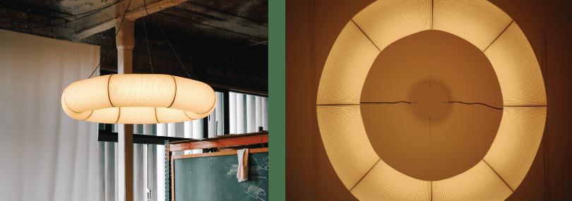 Santa & Cole Tekio. TLA Industry Lighting Trends for 2021 – Interior Lighting