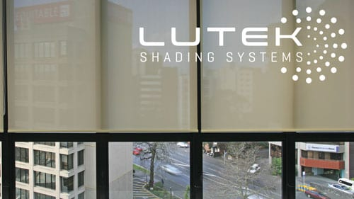 TLA Event with Lutek Lighting April 15
