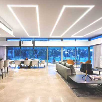 TLA Manufacturer Spotlight on LEDScape Lighting