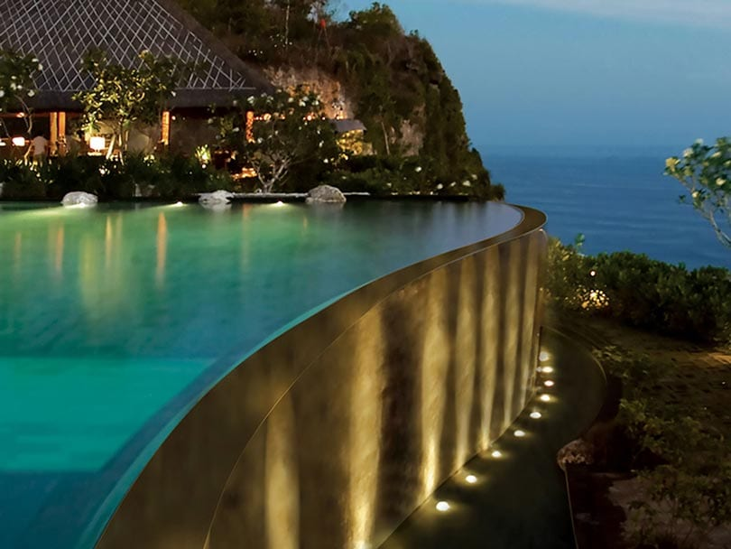 TLA_Landscape_Lighting_Artistry_LED