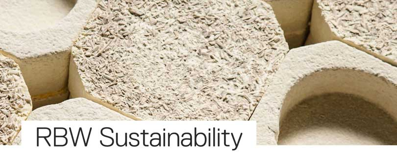 TLA RBW Sustainable Shipping