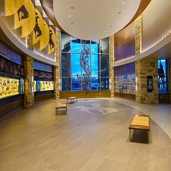 UW Gateway Building