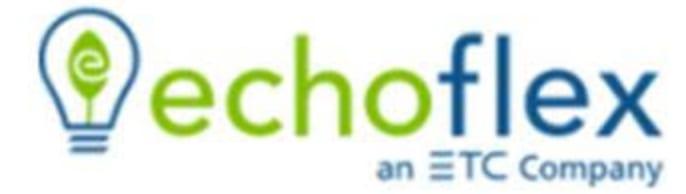 Echoflex an ETC Company