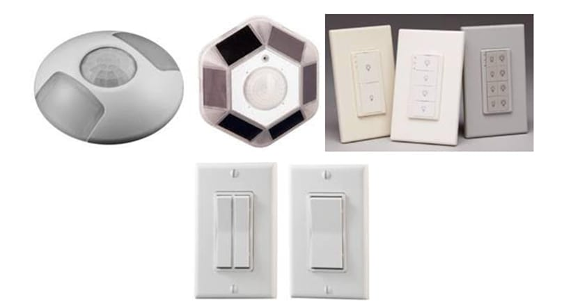 Echoflex products